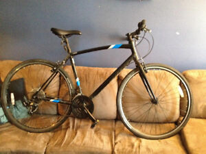 raleigh bike for sale paid 500 in july asking 200 negotiable