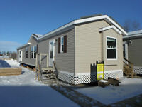 16'X76' 1178 sqft 3 Bdrm New Mobile Home-DELIVERY INCLUDED!