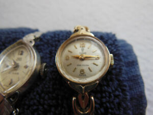 Ladies Rolex Watch | Kijiji - Buy, Sell & Save with Canada's
