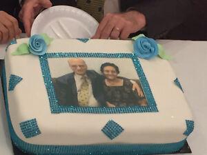 Cake Windsor Region Ontario image 2