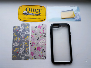 Otterbox My Symmetry Case for iPhone6