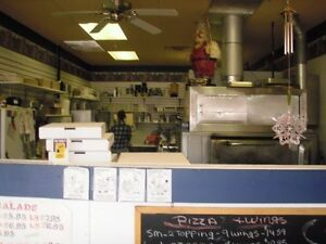 Well Established Family Business in Logan Lake Prince George British Columbia image 3