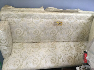 Sofa for sale, ($175 or Best Offer)