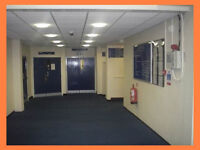 Desk Space to Let in Southport - PR8 - No agency fees