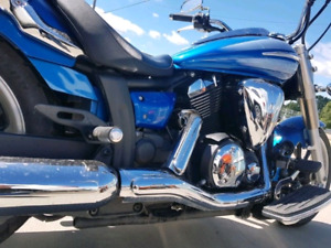 2009 Yamaha - Excellent Condition
