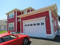 Quality Exterior Home Painting . Take Adv Of This Summer Weather