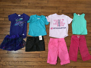 Girl's clothing 3t London Ontario image 8
