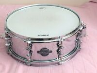 Sonor Essential Force snare