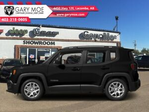 2015 Jeep Renegade NORTH  - Remote Start - Heated Seats - $119.4