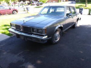 Oldsmobile Cutlass | Great Selection of Classic, Retro, Drag