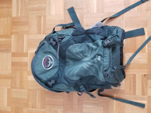 Osprey Sirrus 24 Hiking/Camping Backpack (Women's)