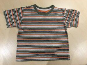 Woodlands Boys Shirt 3T