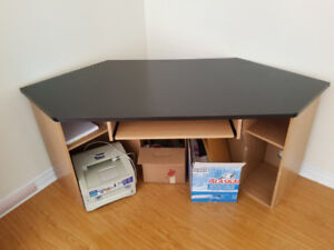 Computer/office table for sale!!