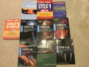 Usmle Step2 | Great Deals on Books, Used Textbooks, Comics and more