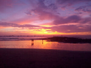 Vacation Condo Rentals in Tamarindo, Costa Rica
