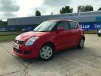 SERVICE HISTORY RELIABLE CAR GREAT MPG