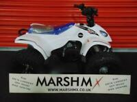 SMC Scout 90 Childs Quad 2 Years Warranty-Nil Deposit Finance Available