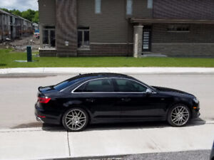 Take Over Car Lease >> Car Lease Take Over Kijiji In Ottawa Buy Sell Save