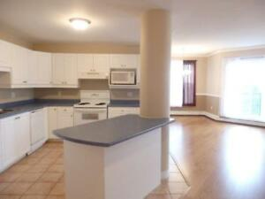 15-040 Large Spacious Condo in Clayton Park Incs Heat & HW