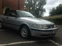 Low Mileage 1 Previous Owner 65,000 Miles With Full Service History A Real Gem!!