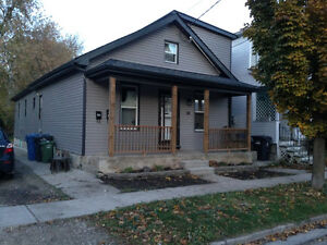 **EXCLUSIVE** Renovated Legal Duplex for Sale!