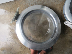 Used Whirlpool Kenmore Front Load Washer Parts