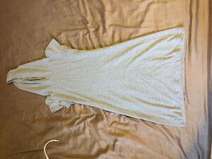 Robe pour femmes