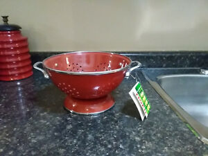 Kitchen Items/Accessories for Sale