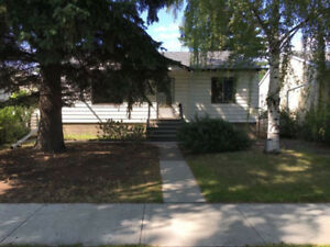 Furnished Room in a Cozy House in Sth Edm.Minutes from Whyte Ave