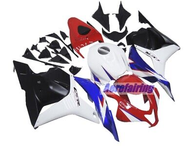 AF ABS Fairing Injection Body Kit for Honda CBR 600RR 2009 2010 2011 2012 AX