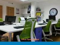 GREENWICH - SE8 - Office Space to Let