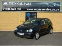 Volkswagen Polo 1.4 TDI 75 PS Twist PD