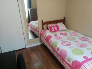 $400 Female Student Room*Welland*RENTED