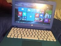 Great condition HP laptop swap for Xbox one