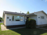 Londonderry Rental/Investment Property for Sale