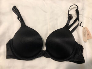 Victoria's Secret Bombshell Bra NEW WITH TAGS