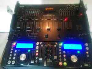 Dynamic Disc Jockey DJ Services Stratford Kitchener Area image 5