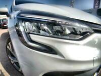2020 Renault Clio 1.6 E-TECH Hybrid 140 RS Line 5dr Auto [Bose] Hatchback Petrol