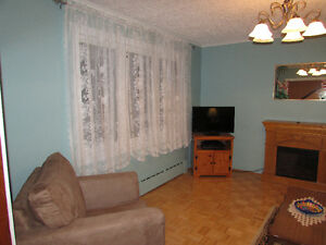 OCEAN VIEW PROPERTY..13 SALMONIER LINE, HOLYROOD St. John's Newfoundland image 16