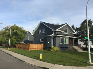 ONE OF KIND HOUSE FOR RENT Edmonton Edmonton Area image 1