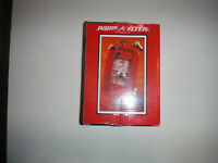 Brand New in Box Radio Flyer Picture Frames