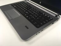 HP ProBook 430 G1 Laptop