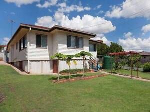 3 Bedrooms + Sleep Out FURNISHED Salisbury Brisbane South West Preview