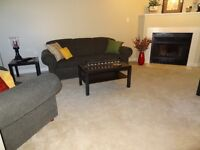 Rooms to Rent in Centrepointe-Close to Algonquin-All Inclusive