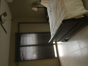 Panama condo for sale