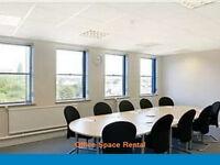 Co-Working * Sunderland Road - NE8 * Shared Offices WorkSpace - Gateshead