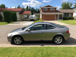 Find Used Acura RSXs for Sale by Owners and Dealers | Kijiji