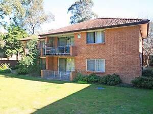Garden Outlook Dundas Parramatta Area Preview