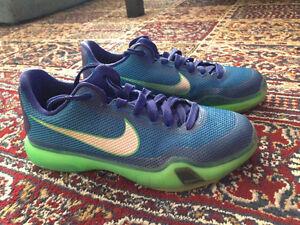 Kobe 10 Basketball Shoes
