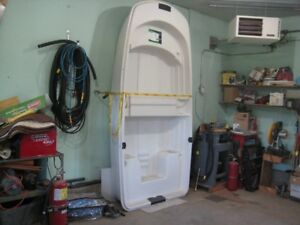 Affordable Rowboat/yacht Tender for Sale